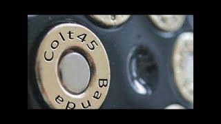 COLT45 Blitzkrieg Bop  (HEY OH LET