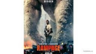 how-to-download-rampage-movie-in-for-free