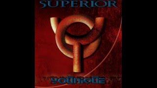 Download Mp3 Superior - Younique Full Album