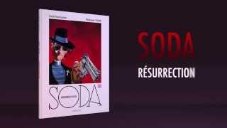 SODA - IL REVIENT
