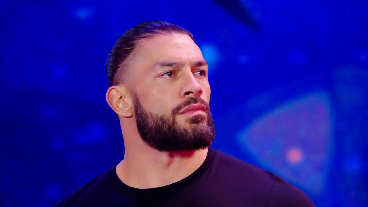 Download A new era of SmackDown begins this Friday