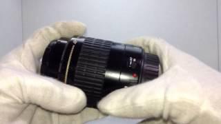 canon ef 80 200mm f 4 5 5 6 usm zoom lens d76