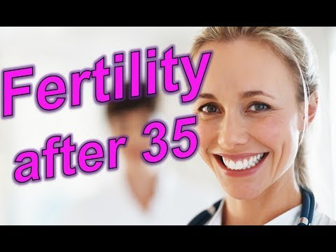 the-truth-about-pregnancy-after-35-years-old