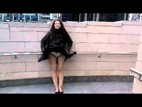 Melrose Moments: Richard rapes Jane from YouTube · Duration:  2 minutes 4 seconds