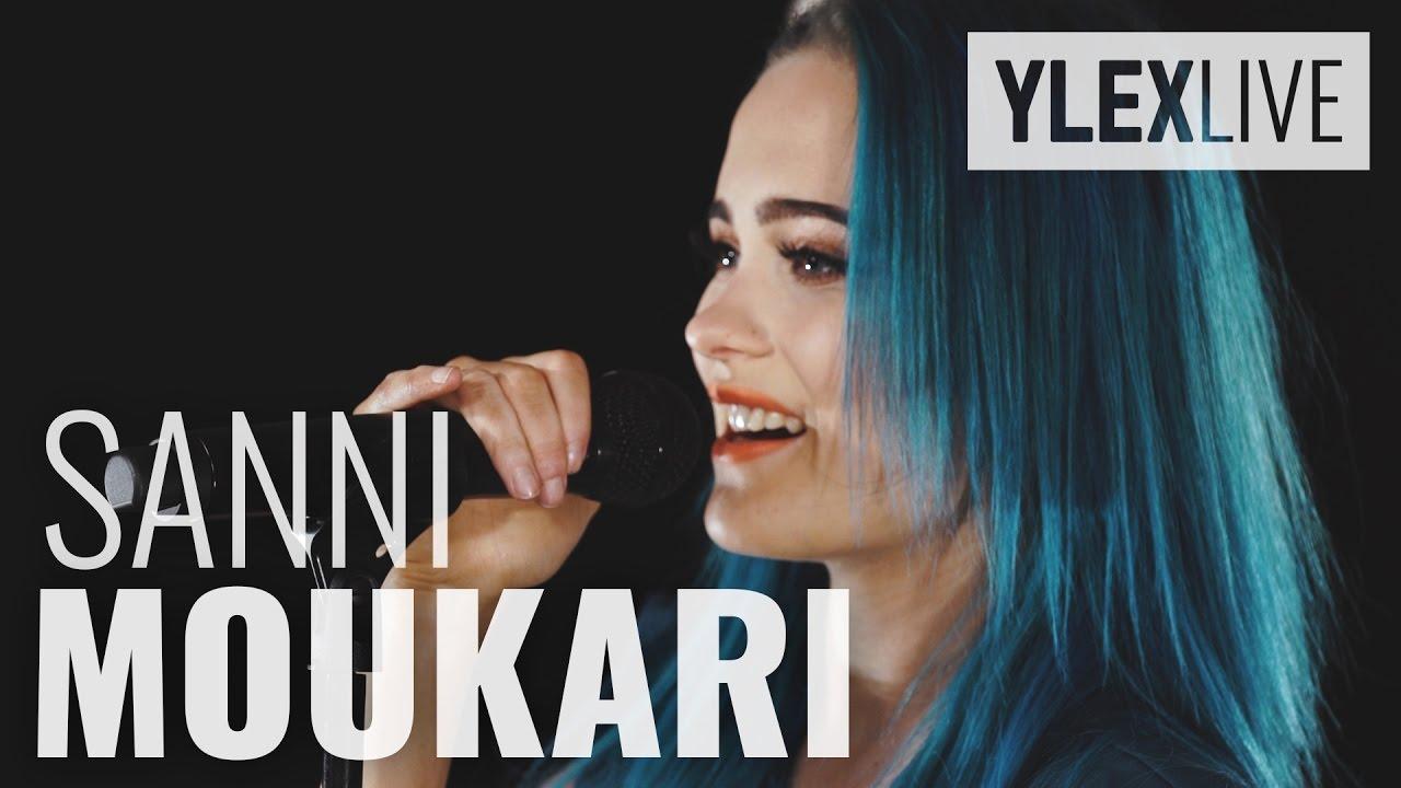 sanni-moukari-ylex-live-ylex-official