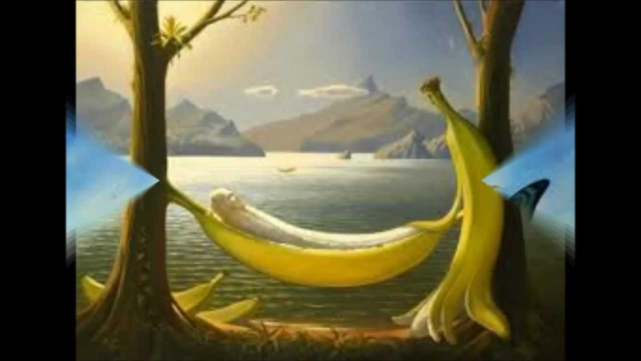 Vladimir Kush Youtube