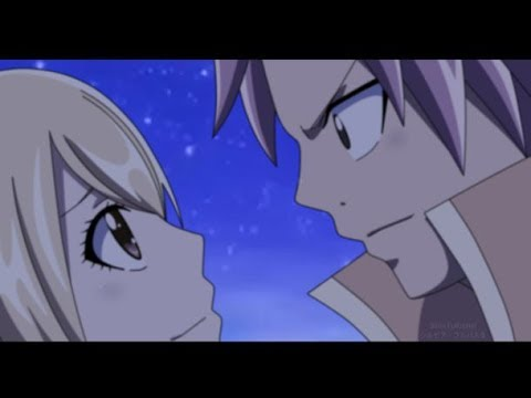 Fairy Tail「 AMV 」 Blood