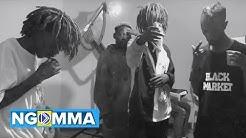 MAMBICHWA - Magix Enga Ft Boondocks Gang