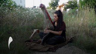 Zainab Lax - Negaresh