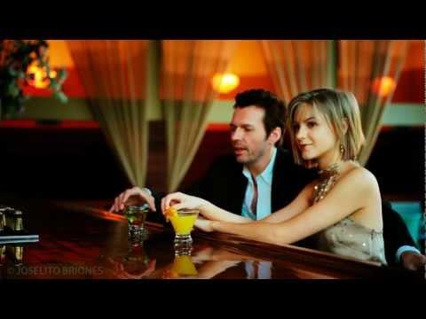 Is geo dating bartenders