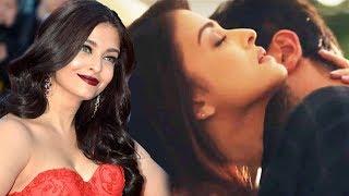 Aishwarya Rai To Romance Rajkumar Rao In Fanney Khan