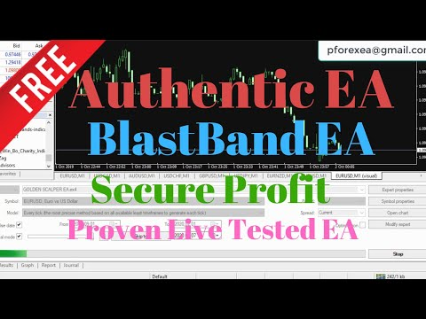 free-forex-ea-robot-|-blastbands-ea-robot-|-secure-authentic-proven-live-tested-ea-for-free-download