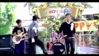 Mon Tal Mon Tal မြန္းတယ္ မြန္းတယ္ He' Lay ဟဲေလး Thingyan Karaoke