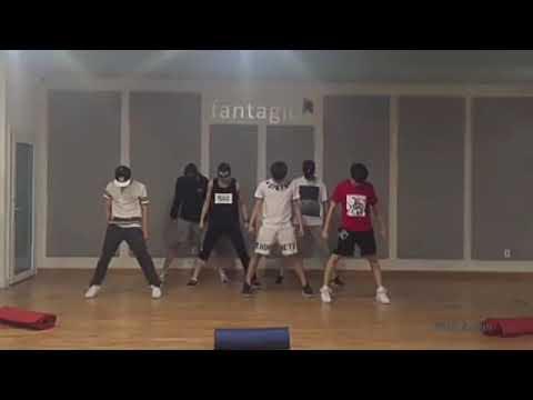 Astro / Dance ( Big Bang, Bts, Justin Bieber, Etc..)