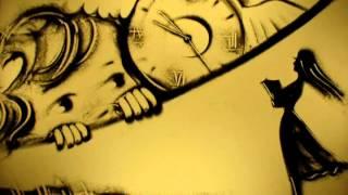 Рисование песком, песочное шоу День Рождения. Татьяна Петровская, SANDLAND(Студия песочной анимации SANDLAND, автор Татьяна Петровская 89130153417 https://vk.com/sandnsk http://sandnsk.ru Песочный ролик ко..., 2014-09-02T11:43:09.000Z)