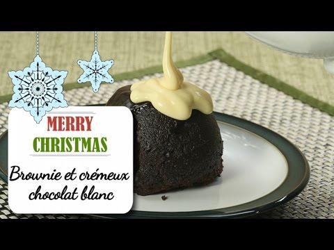 brownie-et-crémeux-de-chocolat-blanc---recette-dessert