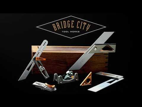 introducing:-bridge-city-tools