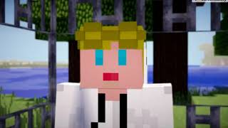 If Your Mom Play Minecraft Funny Clip