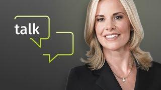 Smalltalk als Erfolgsfaktor im Job: So gelingt die Kunst der leichten Konversation - XING Talk