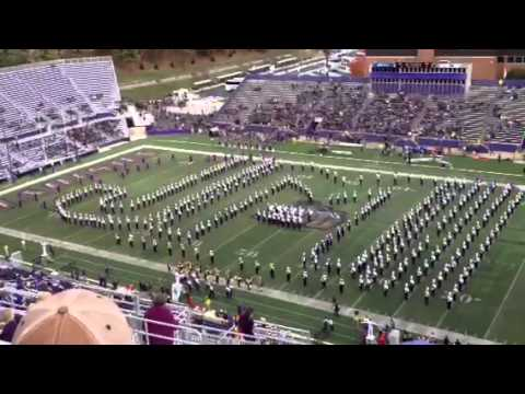 JMU MRDs Fight Song
