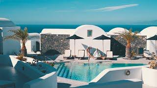 Santo Maris Oia | Your Own Island
