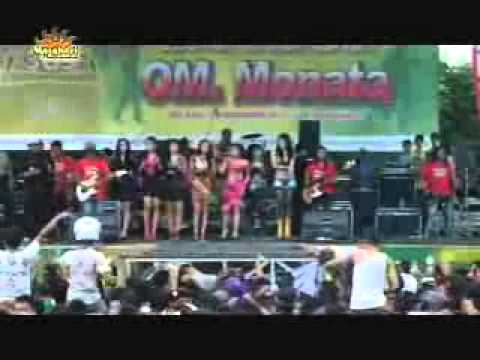 MONATA ~ IMING IMING ~ LILIN HERLINA & ALL ARTIST - By Amy Chan