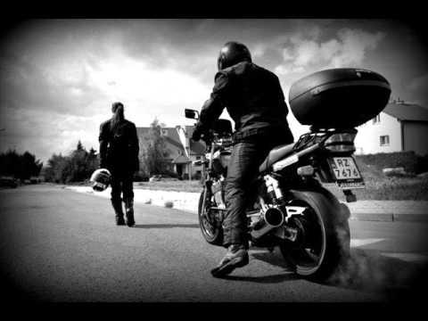Składanka Motocyklowa 2014 !