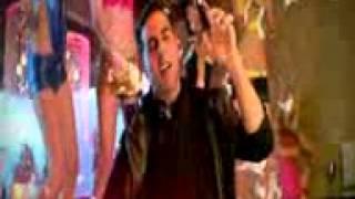 Party All Night Boss) YO YO Honey Singh (pagalworld com)