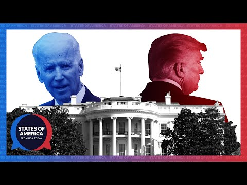 Why was Trump impeached again? Plus an inside look at Inauguration security | States of America