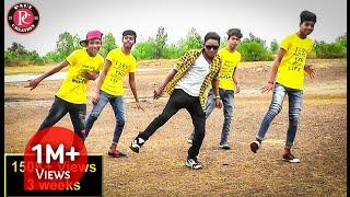 Dulhan Hum le Jynge-New Superhit Nagpuri 2017