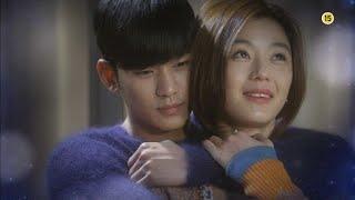 Yeh Mausam Ki Baarish|Cute Love Story|Korean Mv| Korean Mix Hindi Songs