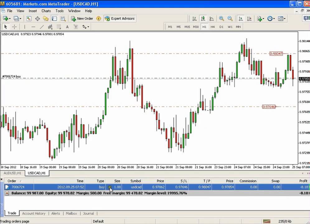 3 choosing forex part system trading youtube