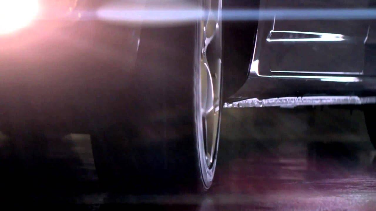 (В Деталях) Винтовая подвеска Tein FlexZ + EDFC Active Pro (H Auto)
