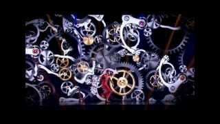 Montblanc - Masters of watchmaking