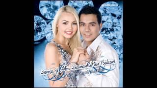 Denisa si Alin Diamantul din Balcani - Ti-am dat cheia de la inima
