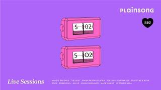 Plainsong Live Sessions | Season 2 Trailer