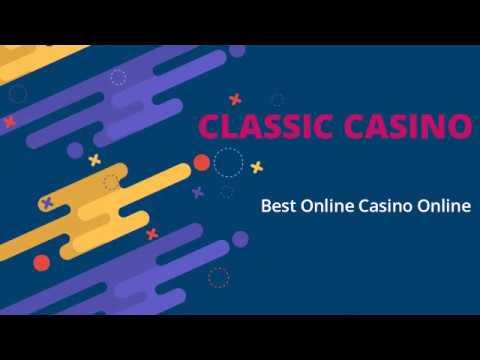 Casino Classic Canada | Casino Classic Roar Of Thunder