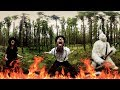 Burn The Witch 360 Video Metal Cover By Leo Moracchioli mp3