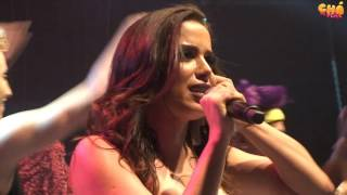 Chá da Anitta 2015 - Movimento da Sanfoninha / Medley Funk @ Chá da Alice (Vídeo Oficial)