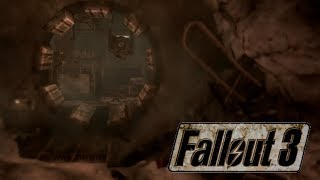 PRESERVE THE MUSIC? | PART 19 S2 | Fallout 3