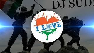 Maa Tujhhe Salaam   Vande Vande Mataram   Desh Bhakti DJ Remix Songs 2019 by dj sudip