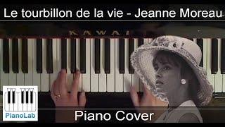 Played by ear - Joué d'oreille. NEW / NOUVELLE version : https://ww...
