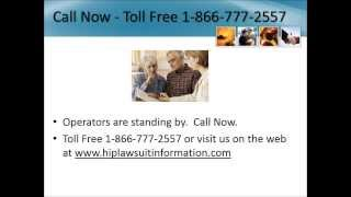 Hip Replacement Lawsuit Kansas 1-866-777-2557 Hip Replacement Lawyer Kansas Implant