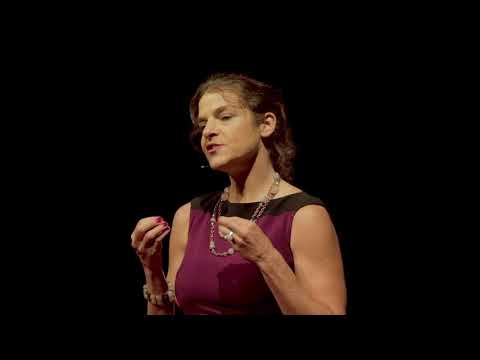 Sugar is Not a Treat | Jody Stanislaw | TEDxSunValley