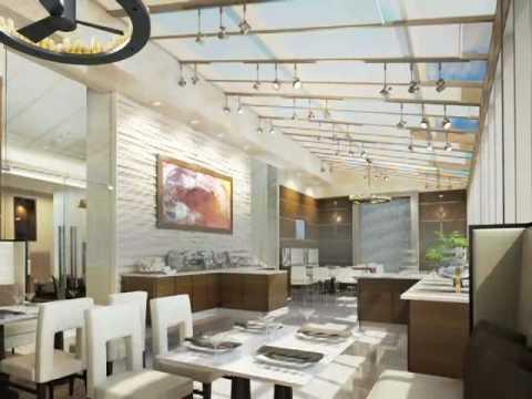 staybridge suites times square new york city youtube. Black Bedroom Furniture Sets. Home Design Ideas
