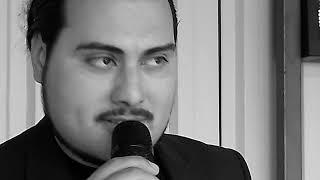 Koma cewher Ozan Eray Aydın teme teme parçası   sazbend Levent Erden cewher Video montaj Erman Aydın