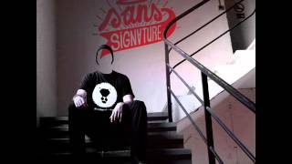 Repeat youtube video Lucio Bukowski - Hippocampe Fou - Anton Serra / Testament ( prod.Lapwass )