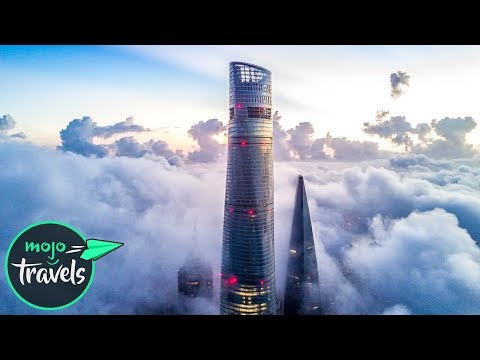 top-10-destinations-in-shanghai