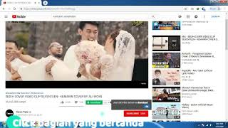 download-mp3-dari-youtube-di-pc-terbaru