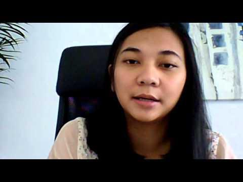 VP Digital Marketing, Hotel Chain E-commerce, Jakarta, Indonesia